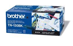 BROTHER TN-130BK - originál
