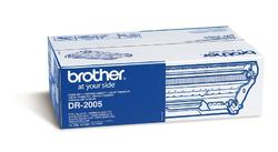BROTHER DR-2005