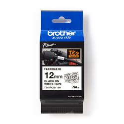 BROTHER TZ-FX231