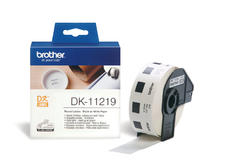 BROTHER DK-11219