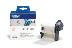 BROTHER DK-11207
