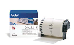 BROTHER DK-22243