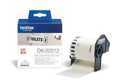 BROTHER DK-22212