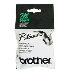 BROTHER TM-K231