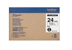 BROTHER HG-151