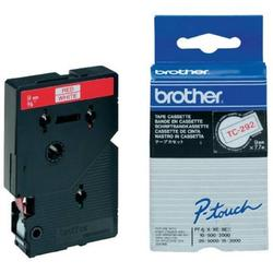 BROTHER TC-292