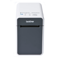 BROTHER TD-2130N + Power Banka 10000