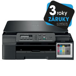 BROTHER DCP-T300 + Power Banka GP