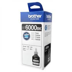 BROTHER BT-6000BK - originál