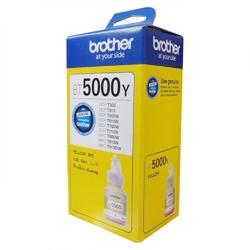 BROTHER BT-5000Y - originál