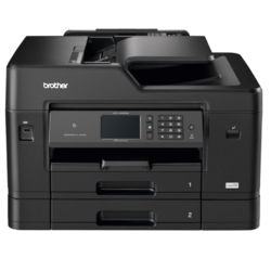 BROTHER MFC-J3930DW + Power Banka 10000