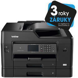 BROTHER MFC-J3930DW + Power Banka 5000
