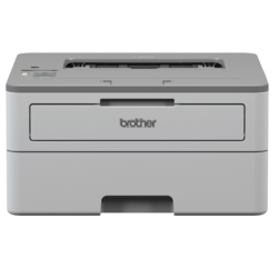 BROTHER HL-B2080DW + Flash disk 32GB