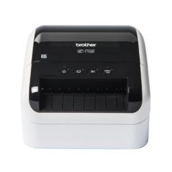 BROTHER QL-1100 + Power Banka 5000