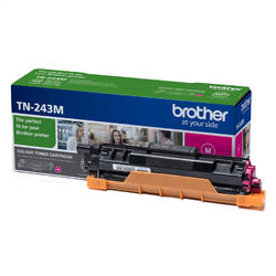 BROTHER TN-243M - originál