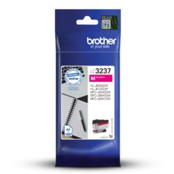 BROTHER LC-3237M - originál