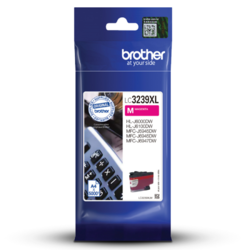 BROTHER LC-3239M - originál