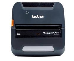 BROTHER Rugged Jet RJ-4250WB