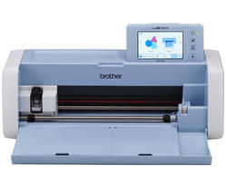 BROTHER ScanNCut 2 SDX1200