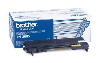BROTHER TN-2005 - originál