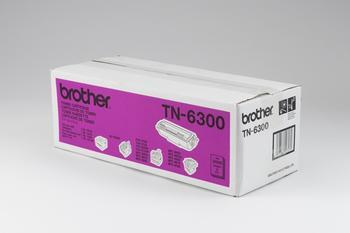 BROTHER TN-6300 - originál