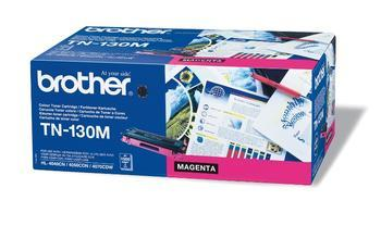 BROTHER TN-130M - originál
