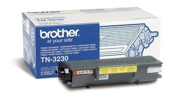 BROTHER TN-3230 - originál