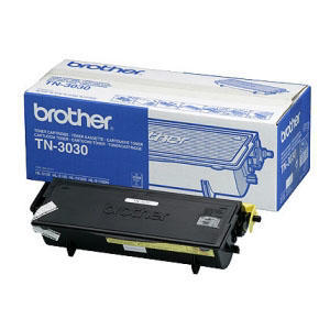 BROTHER TN-3030 - originál