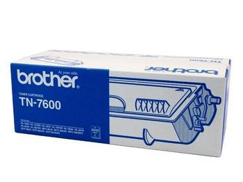 BROTHER TN-7600 - originál