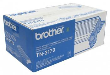BROTHER TN-3170 - originál