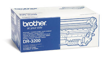 BROTHER DR-3200 - 1