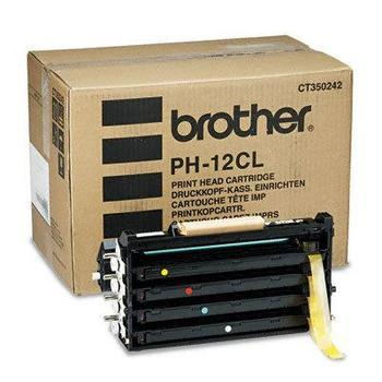 BROTHER PH12CL