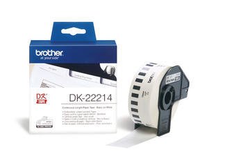 BROTHER DK-22214