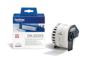 BROTHER DK-22223