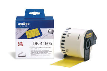 BROTHER DK-44605