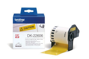 BROTHER DK-22606