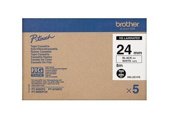 BROTHER HG-251