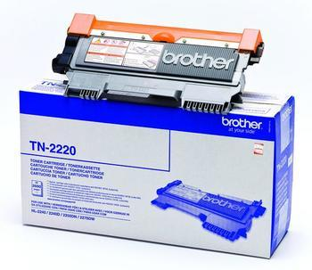 BROTHER TN-2220 - originál