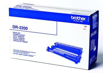 BROTHER DR-2200 - 1