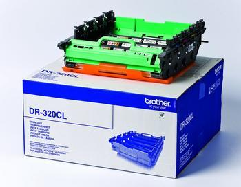 BROTHER DR-320CL