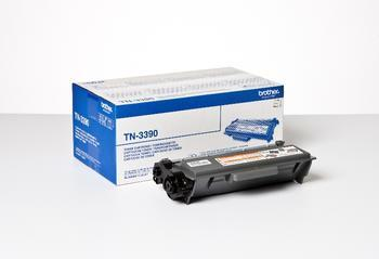 BROTHER TN-3390 - originál