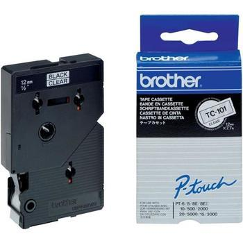 BROTHER TC-101