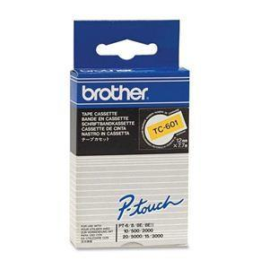 BROTHER TC-601