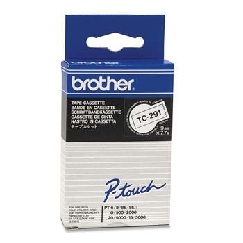 BROTHER TC-291