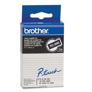 BROTHER TC-395