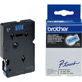 BROTHER TC-591