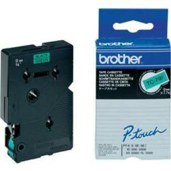 BROTHER TC-791
