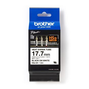 BROTHER HSe-241 - 1
