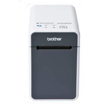 BROTHER TD-2130N + Flash disk 64GB - 1