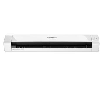 BROTHER Mobilní skener DS-620 - 1